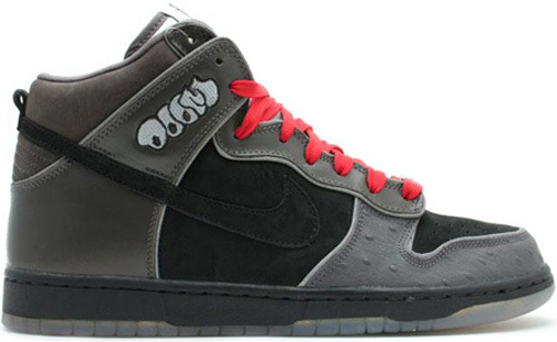 nike-dunk-sb-high-mf-doom-page